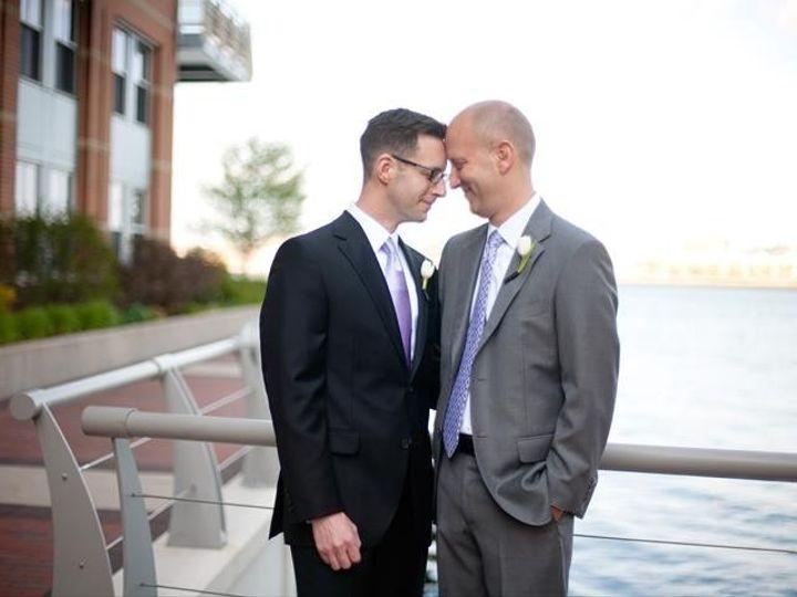 Tmx 1455901833480 Wharf Photo2 Boston, MA wedding venue
