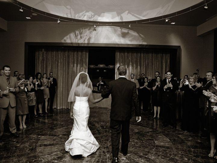 Tmx 1455902399773 8taylorbobwedding207 Boston, MA wedding venue