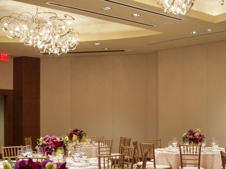 Tmx 1455902489899 Ballroom Social 3 Boston, MA wedding venue