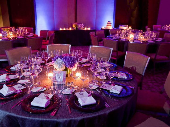 Tmx 1455902572391 Ballroom8 Boston, MA wedding venue