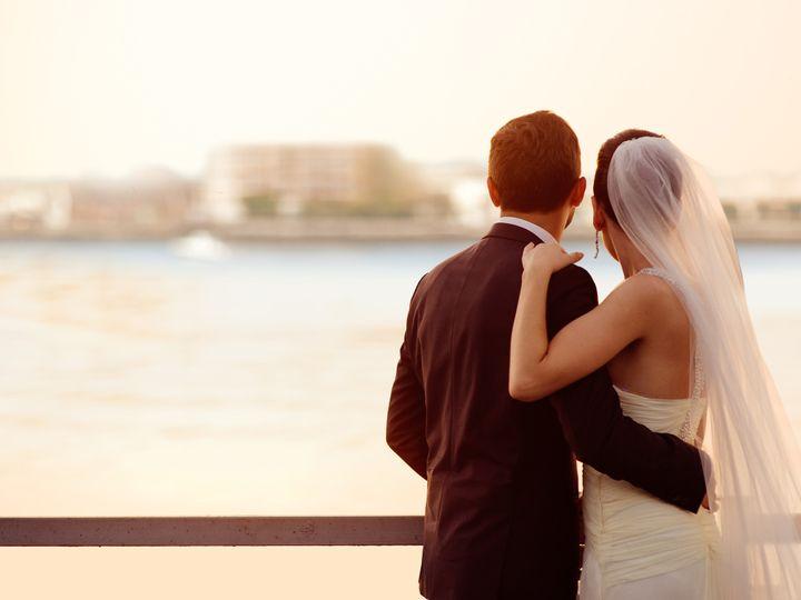 Tmx 1459181407221 Battery Wharf Wedding 1 Boston, MA wedding venue