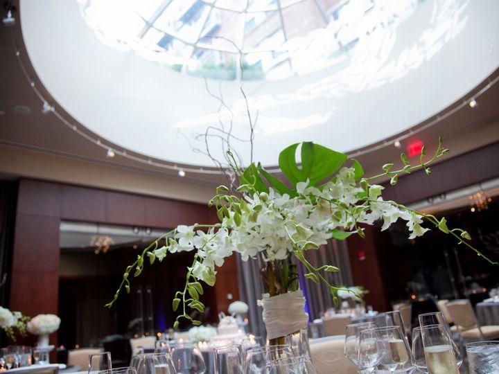 Tmx 1513020154359 Allegrophotographyhb 200 Boston, MA wedding venue