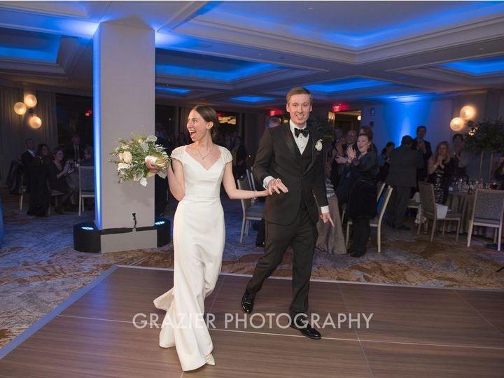 Tmx 1530296868 1b320cdf330fd922 1530296867 44f396911623f746 1530296866293 3 Dancefloor Boston, MA wedding venue