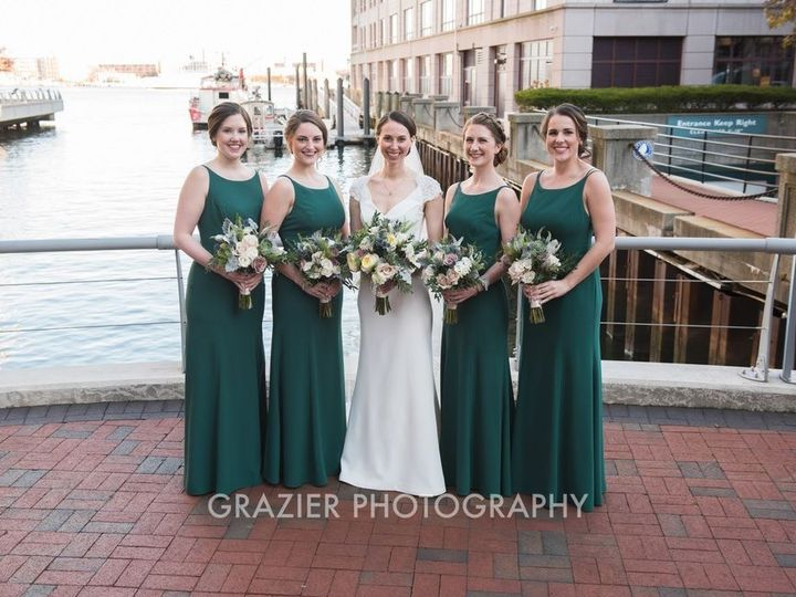 Tmx 1530296934 A77ba4529d2cb6f9 1530296933 60e8d3dbcc104005 1530296929224 6 Water  2  Boston, MA wedding venue