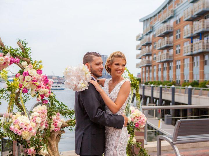 Tmx Batterywharfhotel Luxuryweddingvenue 0043 51 447593 1559593478 Boston, MA wedding venue