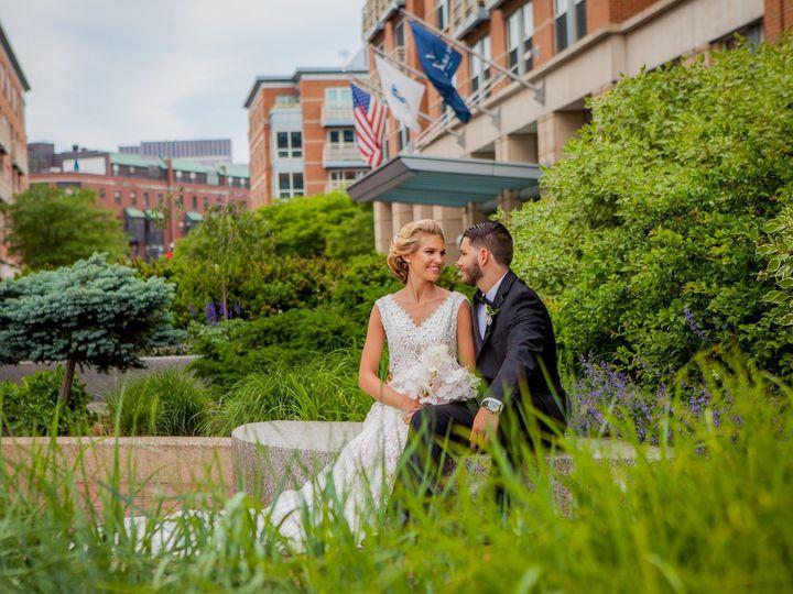 Tmx Batterywharfhotel Luxuryweddingvenue 0172 51 447593 1559590166 Boston, MA wedding venue