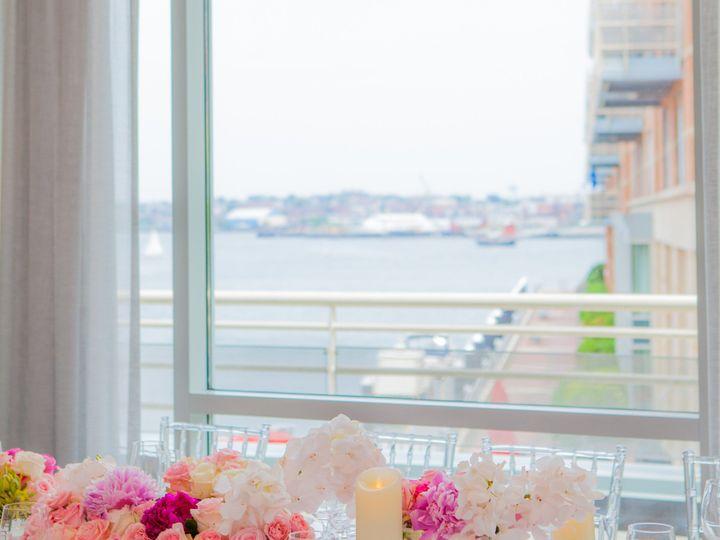 Tmx Batterywharfhotel Luxuryweddingvenue 0198 51 447593 1559590242 Boston, MA wedding venue