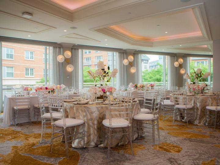Tmx Batterywharfhotel Luxuryweddingvenue 0214 51 447593 1559590242 Boston, MA wedding venue
