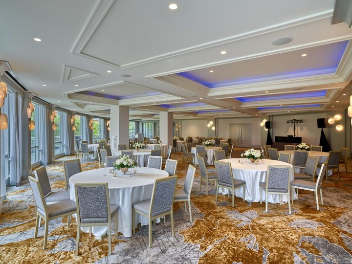 Tmx Bwh Ballroomb Small 51 447593 1562347532 Boston, MA wedding venue