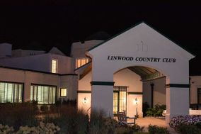 Linwood Country Club