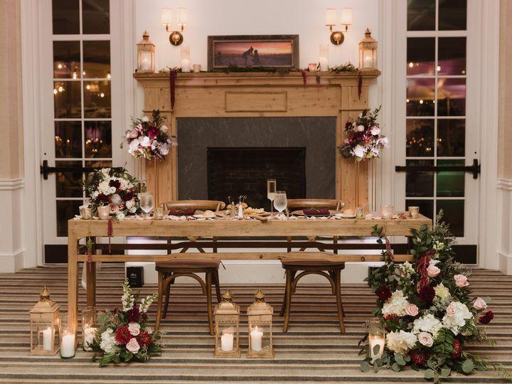 Tmx 7n7a4241 51 647593 157836044694674 Linwood, NJ wedding venue