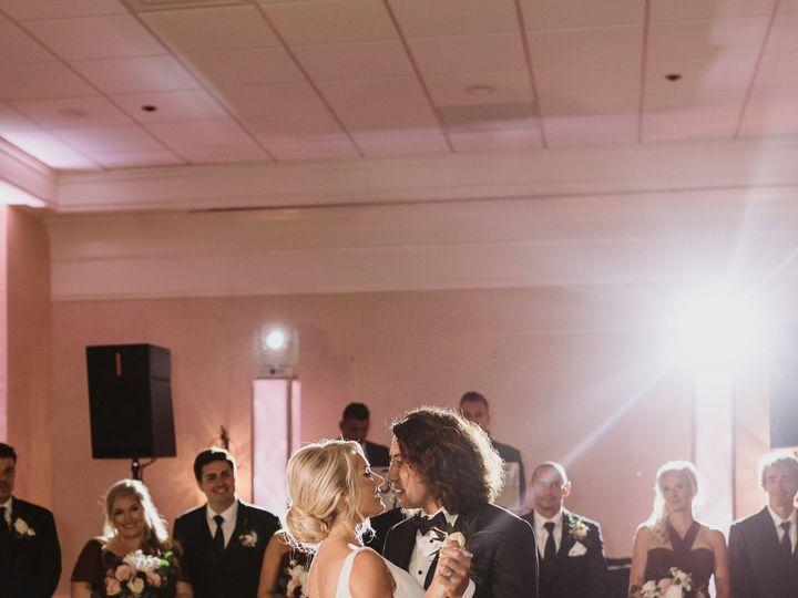 Tmx 7n7a4414 51 647593 157836044945287 Linwood, NJ wedding venue