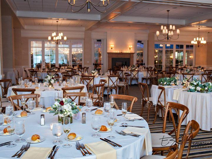 Tmx Ballroom1 51 647593 1569519131 Linwood, NJ wedding venue