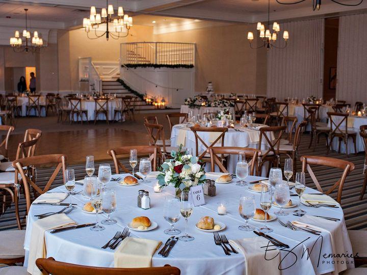 Tmx Ballroom2 51 647593 1569519131 Linwood, NJ wedding venue
