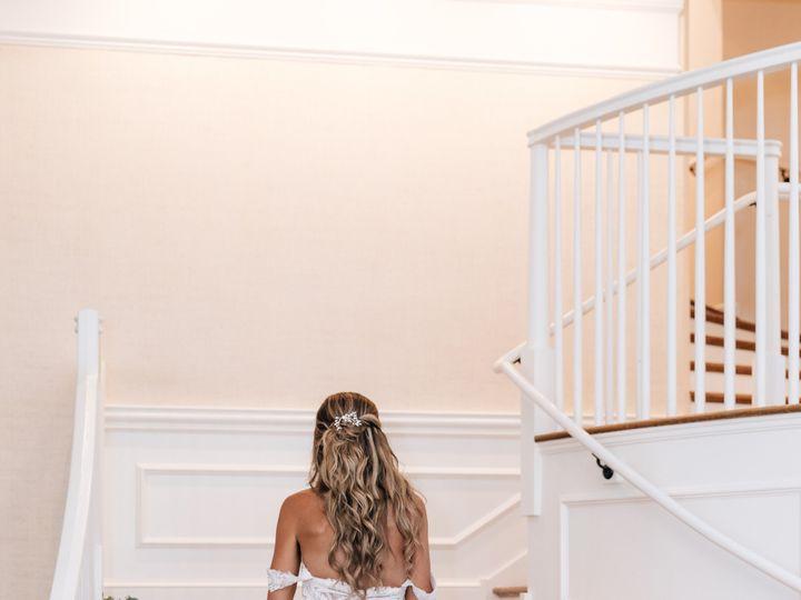 Tmx Ballroom3b 51 647593 1569519145 Linwood, NJ wedding venue