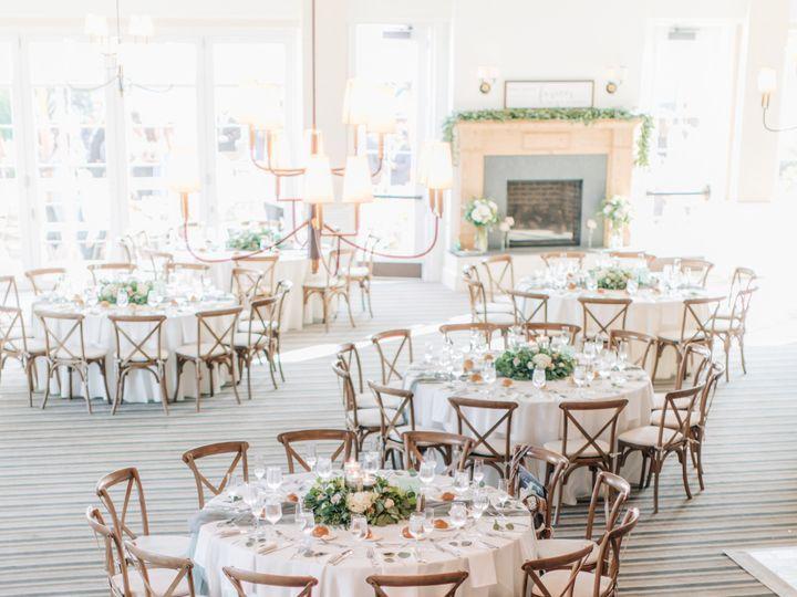 Tmx Ballroom4 51 647593 1569519145 Linwood, NJ wedding venue