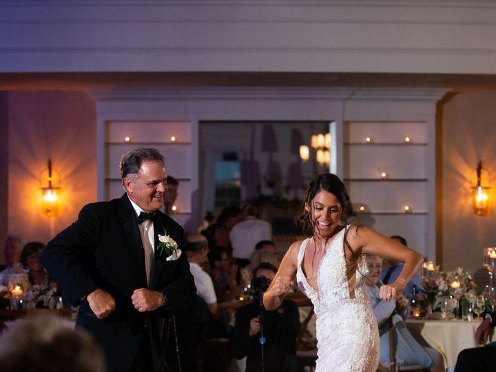 Tmx Ballroom8 51 647593 1569519153 Linwood, NJ wedding venue