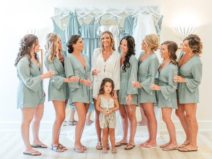 Tmx Bridal Suite9b 51 647593 1569518955 Linwood, NJ wedding venue