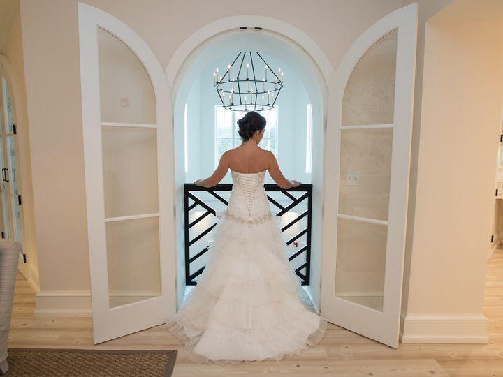 Tmx Bridalsuite3 51 647593 1569519009 Linwood, NJ wedding venue