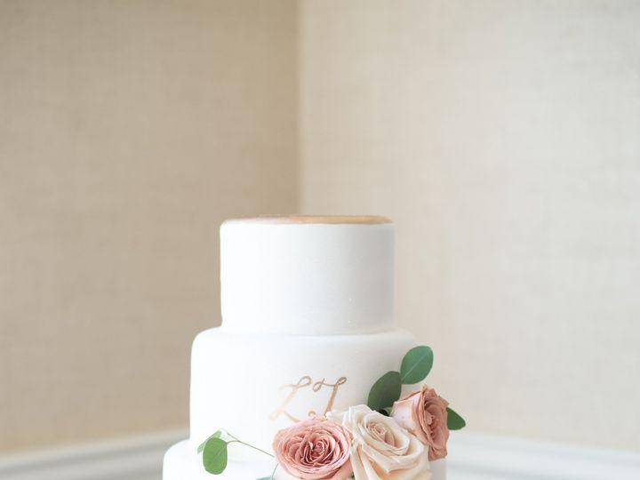Tmx Cake1 51 647593 1569518516 Linwood, NJ wedding venue