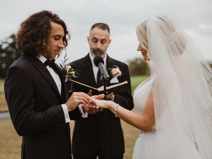 Tmx Cb5a8589 51 647593 157836042670080 Linwood, NJ wedding venue