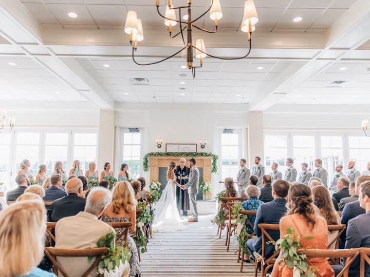 Tmx Ceremony 2 51 647593 1569519349 Linwood, NJ wedding venue