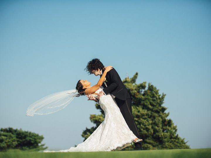 Tmx Couples1 51 647593 1569518804 Linwood, NJ wedding venue