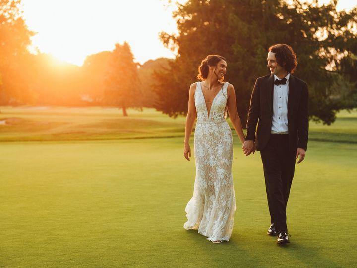 Tmx Couples2 51 647593 1569518804 Linwood, NJ wedding venue