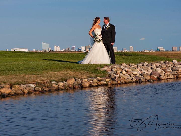 Tmx Couples4 51 647593 1569518802 Linwood, NJ wedding venue