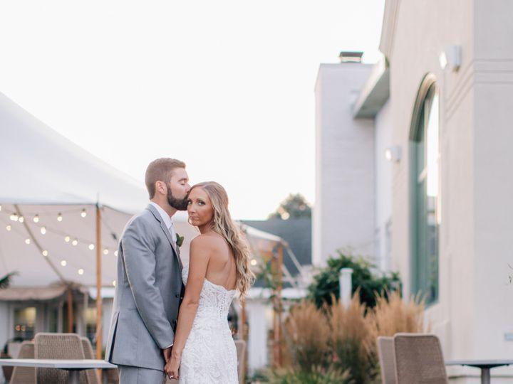 Tmx Couples6 51 647593 1569518812 Linwood, NJ wedding venue
