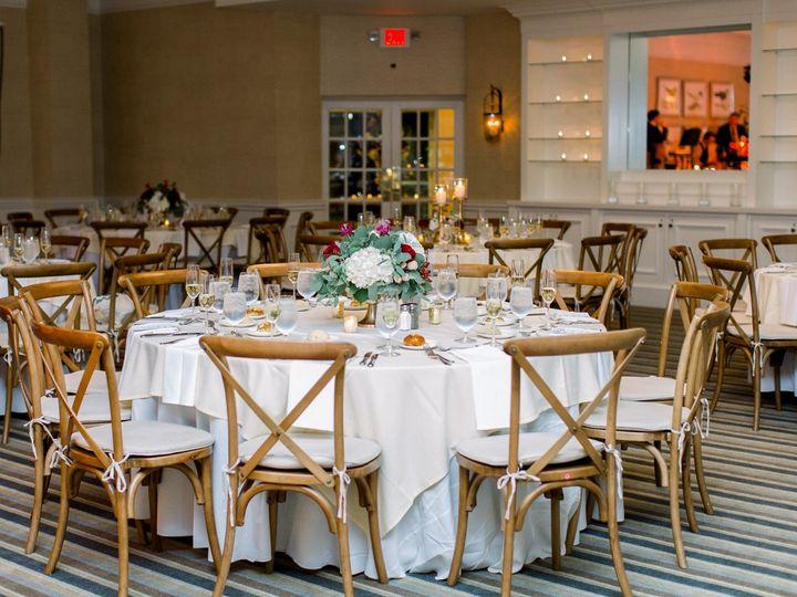 Tmx Jessicacooperphotography769of1232 51 647593 157402223788280 Linwood, NJ wedding venue