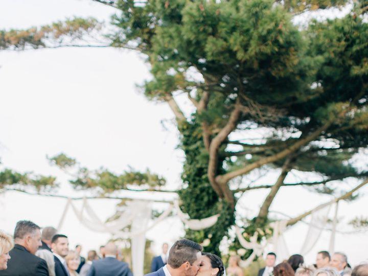 Tmx Magdalenastudios Kaleenshaughn Linwoodcountryclub 601 51 647593 157836042658974 Linwood, NJ wedding venue