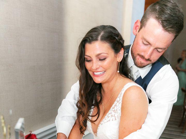 Tmx Magdalenastudios Kaleenshaughn Linwoodcountryclub 932 51 647593 157836045224904 Linwood, NJ wedding venue