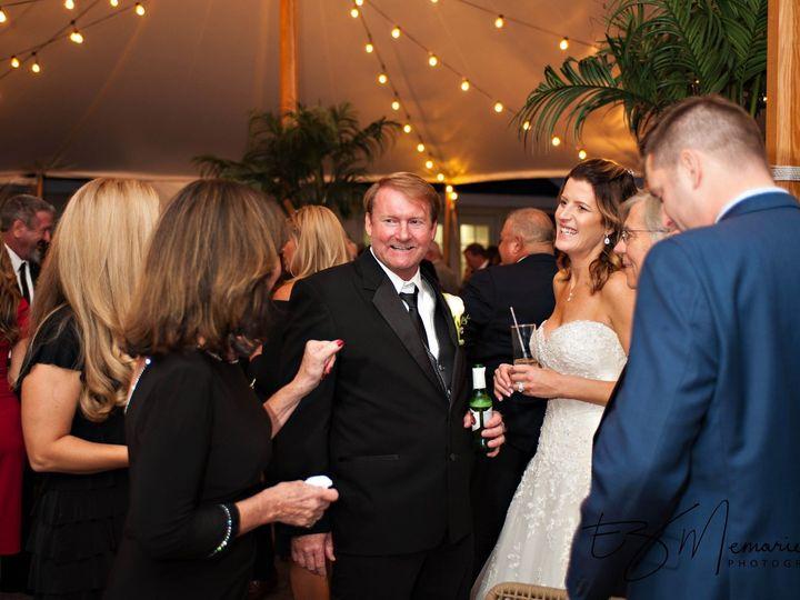 Tmx Tent2 51 647593 1569518527 Linwood, NJ wedding venue