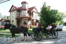 Tmx 1297972271531 Images Galena wedding transportation