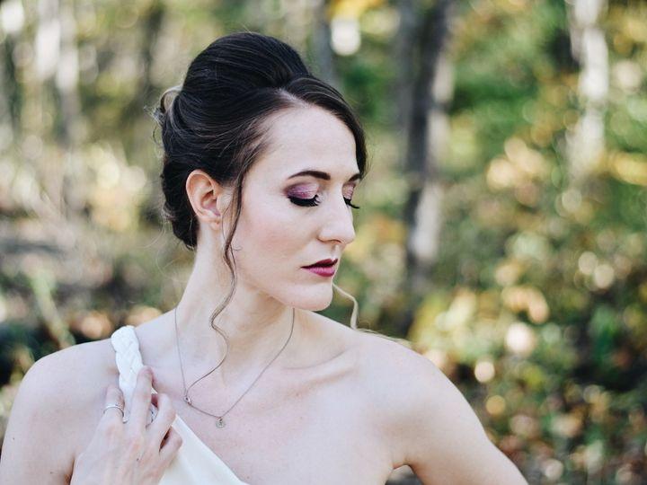 Tmx 1506655980380 I Wwrkgtt X3 Overland Park, KS wedding beauty