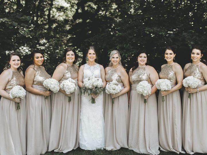 Tmx 1506656304638 21316213101593504527403852698570909486872369o Overland Park, KS wedding beauty