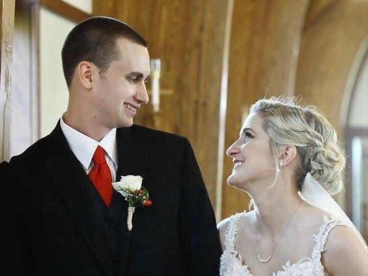 Tmx 1506660615165 13510816101537531219711947918154977028076035n Overland Park, KS wedding beauty