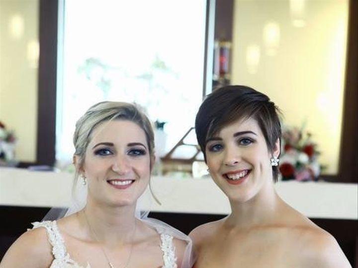 Tmx 1506660615173 13913931101538952582979728798731528432075907o Overland Park, KS wedding beauty