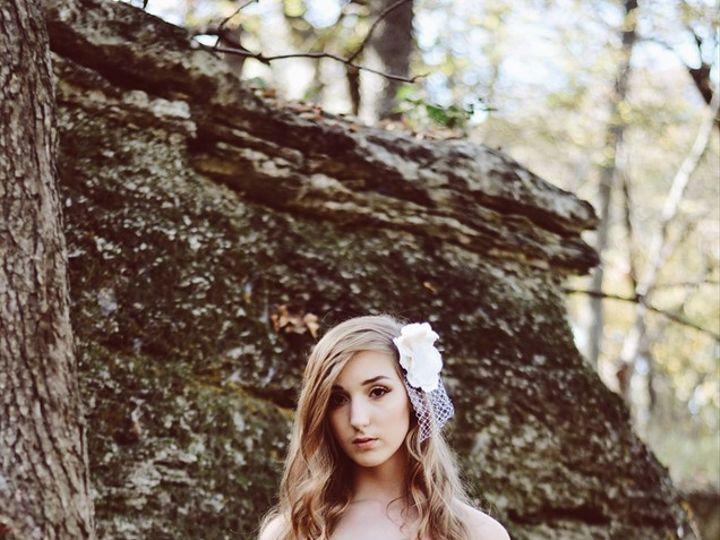 Tmx 1506660630646 I F6wh3xx X2 Overland Park, KS wedding beauty