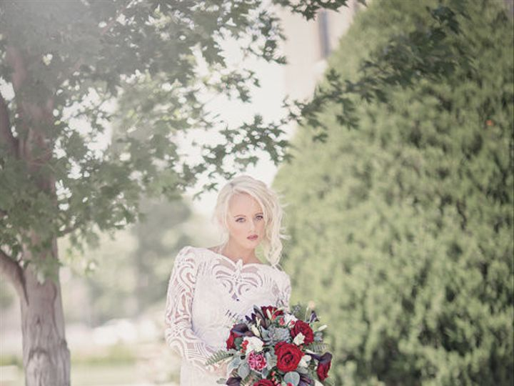 Tmx 1506660644013 Img4311 Overland Park, KS wedding beauty