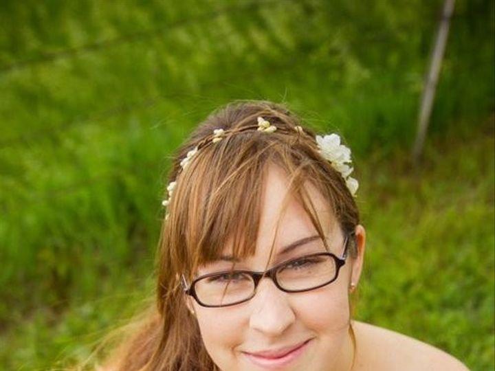 Tmx 1506660650521 Kiradean Pearce Overland Park, KS wedding beauty