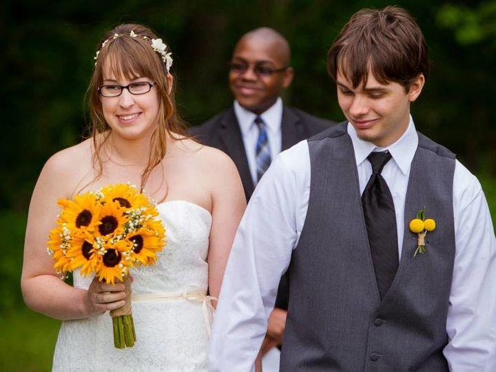 Tmx 1506660656472 Kirakevinwalking Overland Park, KS wedding beauty