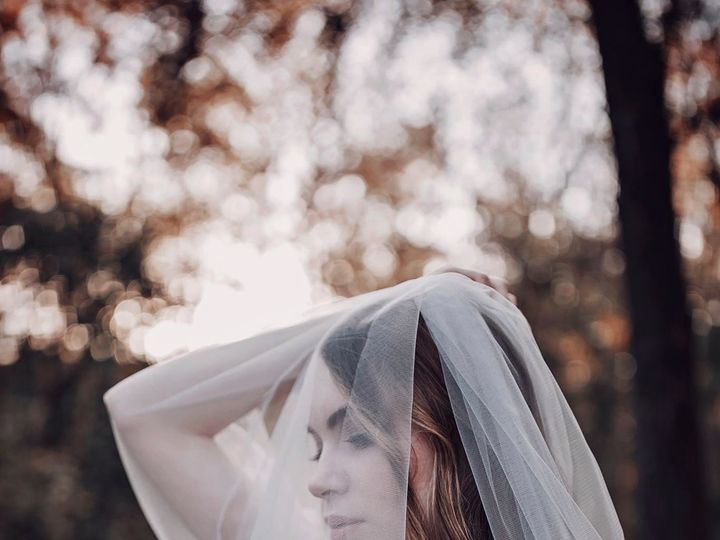 Tmx 1506660916316 1471282210210544111416974401825628277019476o Overland Park, KS wedding beauty