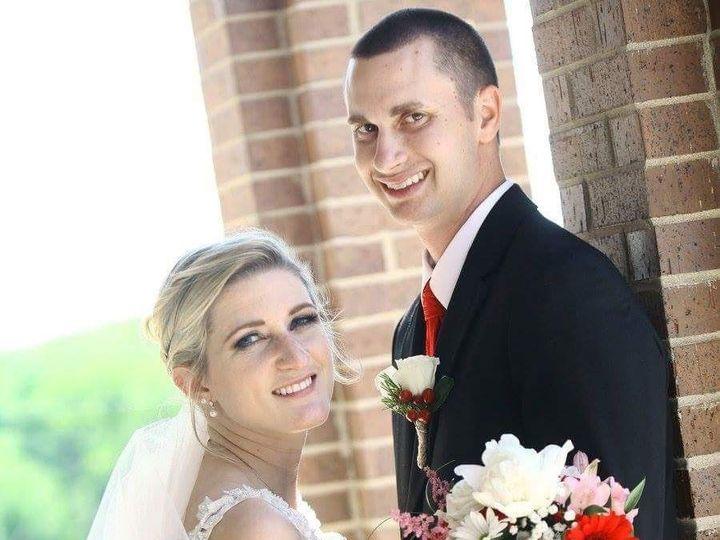 Tmx 1506660982825 Fbimg1476145319971 Overland Park, KS wedding beauty