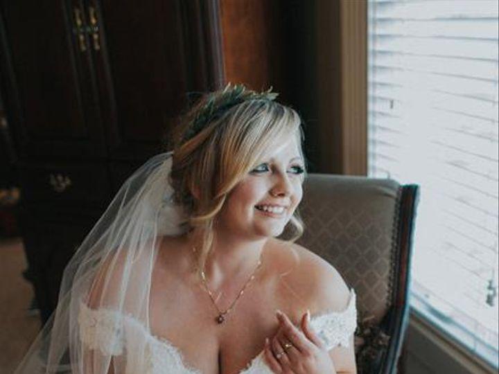 Tmx 48206594 10156117956382741 5058388704842743808 N 51 987593 Overland Park, KS wedding beauty