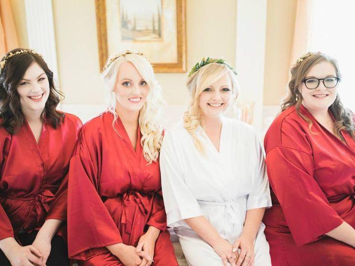 Tmx 48238143 10156117904342741 7429944185404260352 O 51 987593 Overland Park, KS wedding beauty