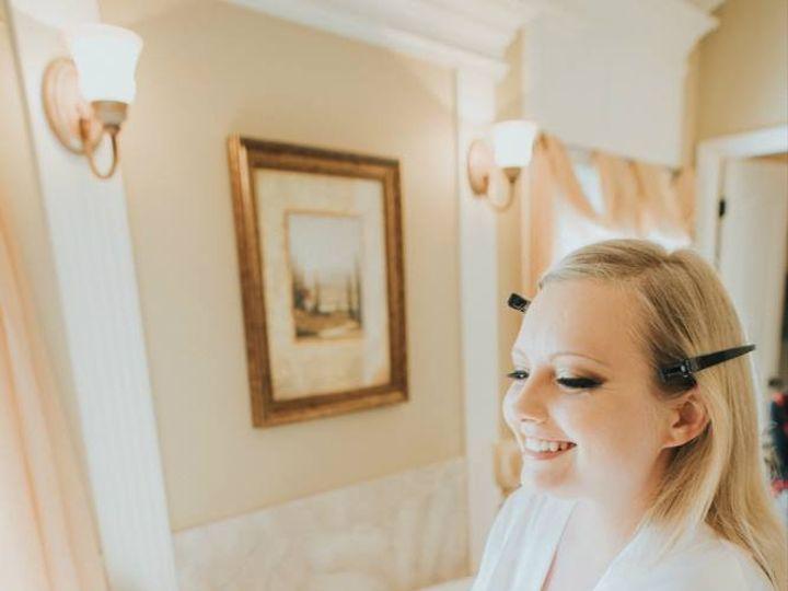 Tmx 48373882 10156117906512741 4498244116684996608 O 51 987593 Overland Park, KS wedding beauty