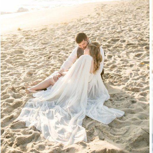 Tmx 1528641939 A2ba085f59b12f90 1528641938 2b701895710bf07e 1528641930445 14 B32D3BBE 3C92 411 Rancho Cucamonga wedding dress