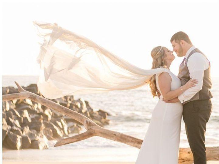 Tmx 1528641940 678e18062aa8596f 1528641939 9f717498ffa86542 1528641930446 17 898898BE 6163 4A5 Rancho Cucamonga wedding dress